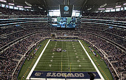 Cowboys Stadium field.jpg