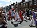 Cowley Road carnival 2010 (2) - geograph.org.uk - 1955000.jpg