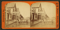 Cracker cart, Palatka, Fla, from Robert N. Dennis collection of stereoscopic views.png