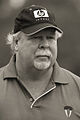 Craig Stadler at the 2009 Greater Hickory Classic Pro-Am - 1.jpg
