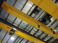 Crane Indoors bottom view -- ORITCRANES.jpg