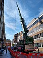 Crane in Warren Street, London 02.jpg