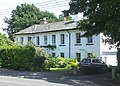 Cranemoor House - geograph.org.uk - 492899.jpg