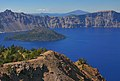 Crater Lake Hikers on the Garfield Peak Trail.jpg