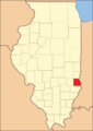 Crawford County Illinois 1831.png