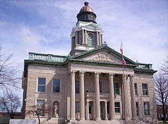 Crawford County Ohio Courthouse 2.JPG