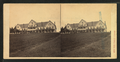 Crawford House?, from Robert N. Dennis collection of stereoscopic views.png