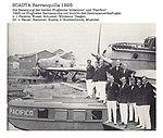 Crew Atlantico-Pacifico 1925.jpg