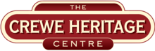 Crewe Heritage Centre Logo (2018 Updated).png
