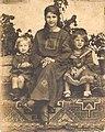 Crimean Tatar family.jpg