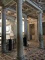 Cripta catedral Nápoles 21.jpg
