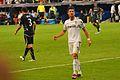 Cristiano Ronaldo, la rabia del gol (5593707998).jpg