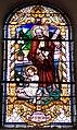 Crkva Sv Trojstva Otocac 0708 vitraj 3.jpg