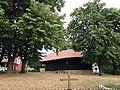 Crkva brvnara Svete Trojice, Selevac 05.jpg