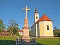 Crkva svetog Nikole, Novi Bečej 08.jpg