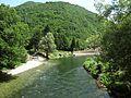 Crni Drim River 71.JPG