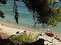 Croatia P8155022 (3942167555).jpg