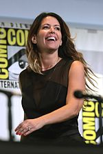 Crop of Patty Jenkins by Gage Skidmore.jpg