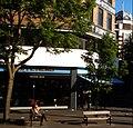 Crossroads, Sutton, Surrey, Greater London - Flickr - tonymonblat.jpg