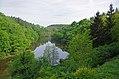 Crozant (Creuse). (17604360055).jpg