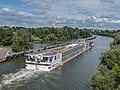 Cruise ship Viking VE in Bamberg MD Kanal 17RM0101.jpg