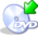 Crystal dvd mount.png