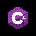 Csharp Logo.png