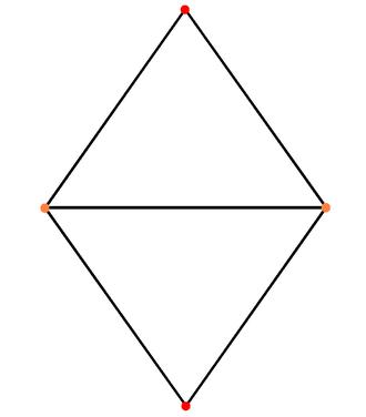 Octahedron - Image: Cube t 2 e