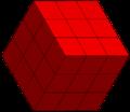 Cubic honeycomb-2.png