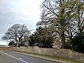 Cuckney House, Langwith Road, Cuckney (7).jpg