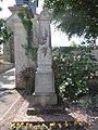 Cuiry-lès-Chaudardes (Aisne) Monument aux morts.JPG