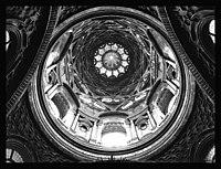 Cupola sindone.jpg