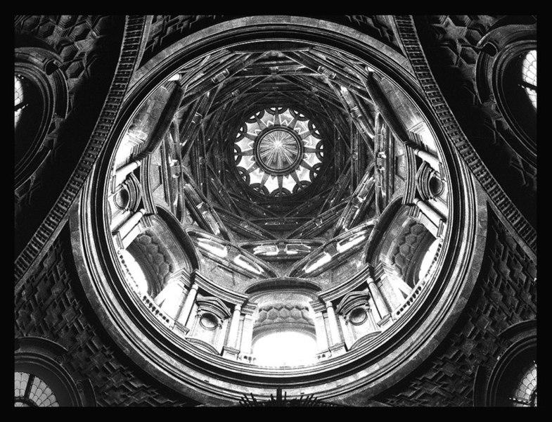 File:Cupola sindone.jpg
