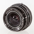 Curtagon 1 2,8 35 mm lens - Schneider-Kreuznach-4641.jpg