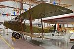 Curtiss Jenny JN-S 'N1104' (25747326432).jpg