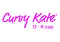 Curvy-kate-logo.jpg