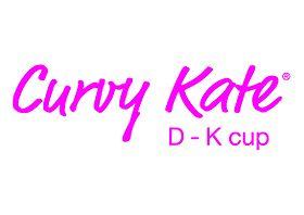 logo de Curvy Kate