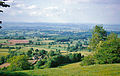 Cusop hill Herefordshire geograph-3370251-by-Ben-Brooksbank.jpg