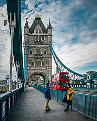Cute-Places-in-London-819x1024.jpg