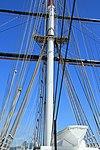 Cutty Sark 26-06-2012 (7471588644).jpg