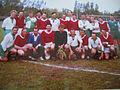 Cuxhavener SV und Duhner SC 1961.jpg