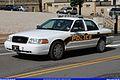 Cuyahoga Falls Ford Crown Victoria -7 (14325833053).jpg