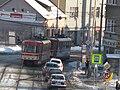 Cvičná tramvaj na Zenklově (3).jpg