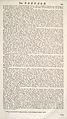 Cyclopaedia, Chambers - Volume 1 - 0028.jpg