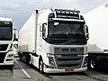 Cyprus truck plate MTA396.jpg