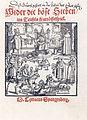 Cyriacus Spangenberg Teufels Karnöffelspiel (Isny).jpg