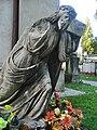 Częstochowa - Cmentarz katolicki św. Rocha (3).jpg