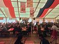 Czech Beer Festival 01.jpg