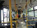 Czech Raildays 2012, SOR EBN 10,5 (06).jpg