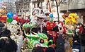 Défilé année du serpent Paris 2013 7.jpg